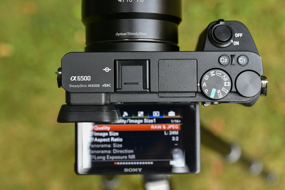 sony a6500 product shots 13.jpg