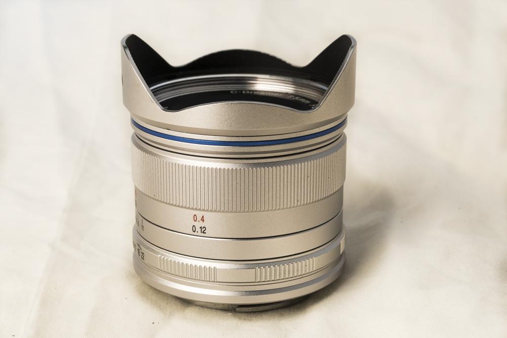 laowa 7_5mm f2 product 6.jpg