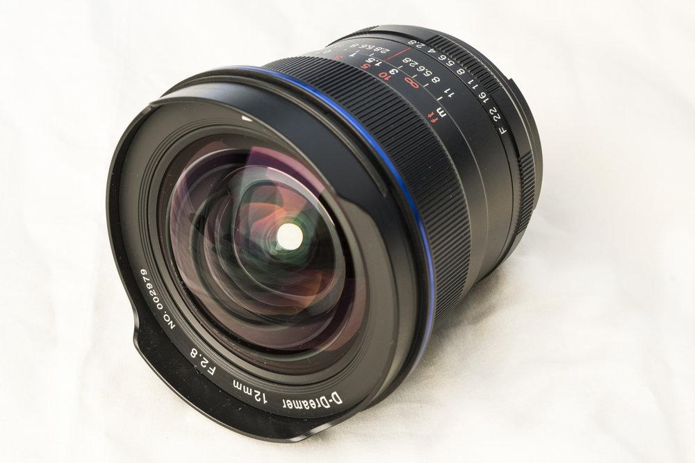 loawa 12mm f2_8 product 5.jpg