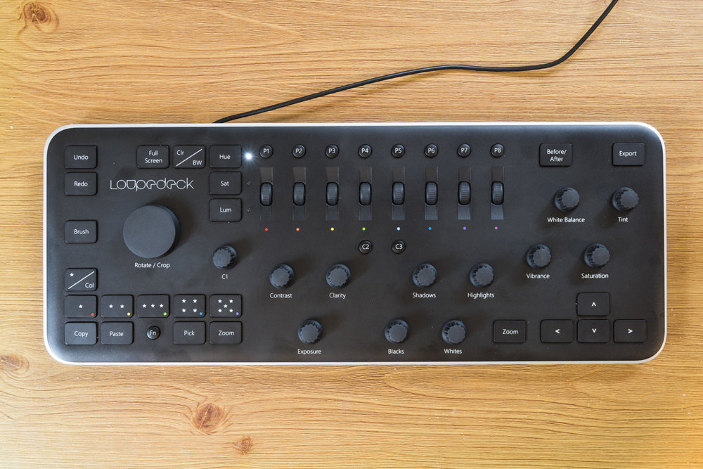 loupedeck product images in use01.jpg