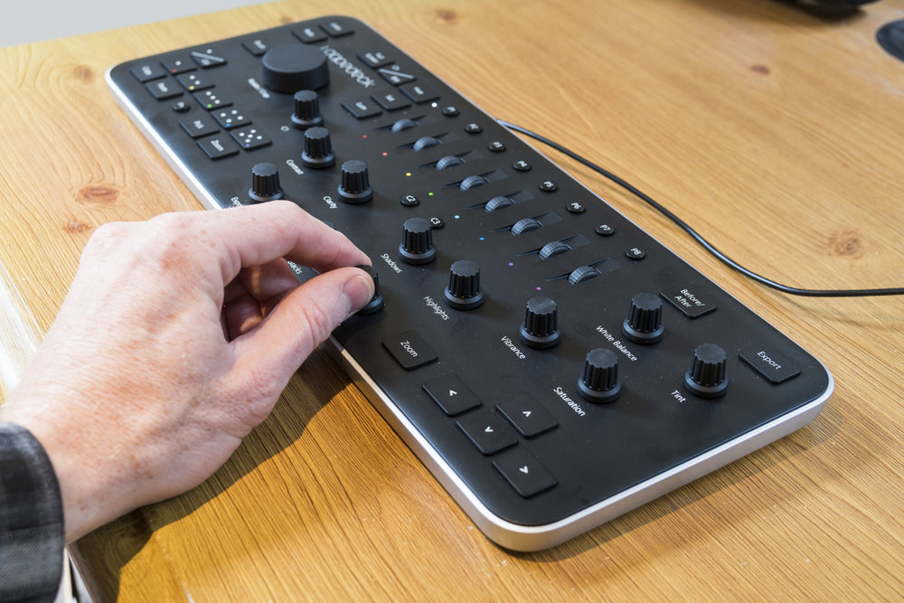 loupedeck product images in use03.jpg