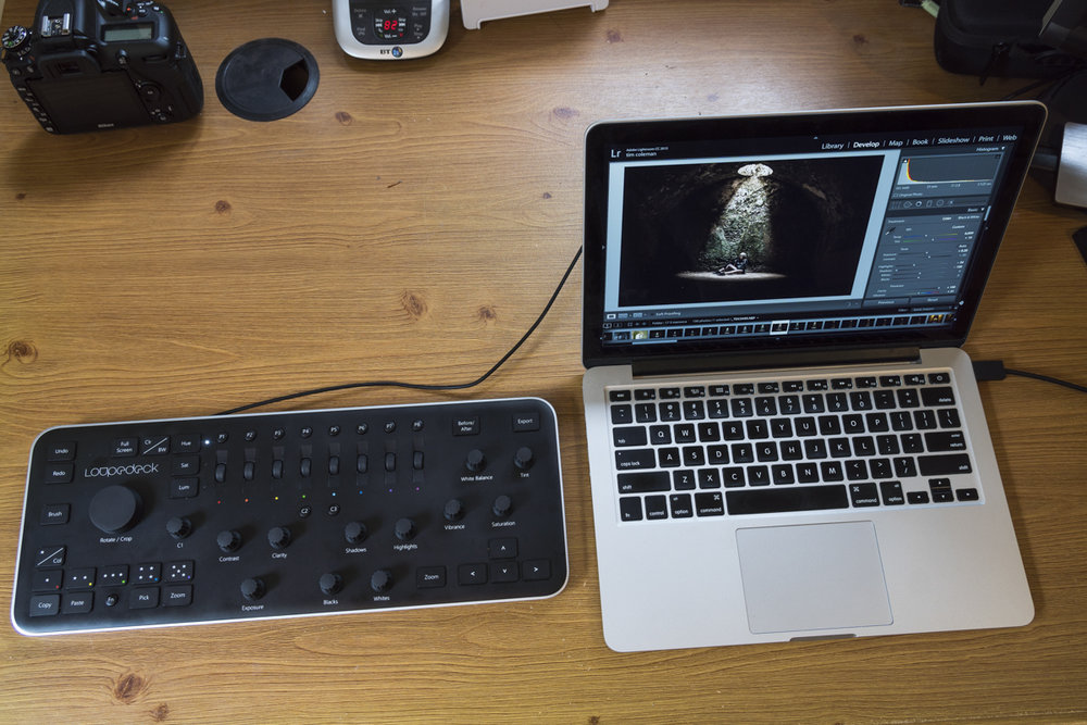 loupedeck product images in use04.jpg