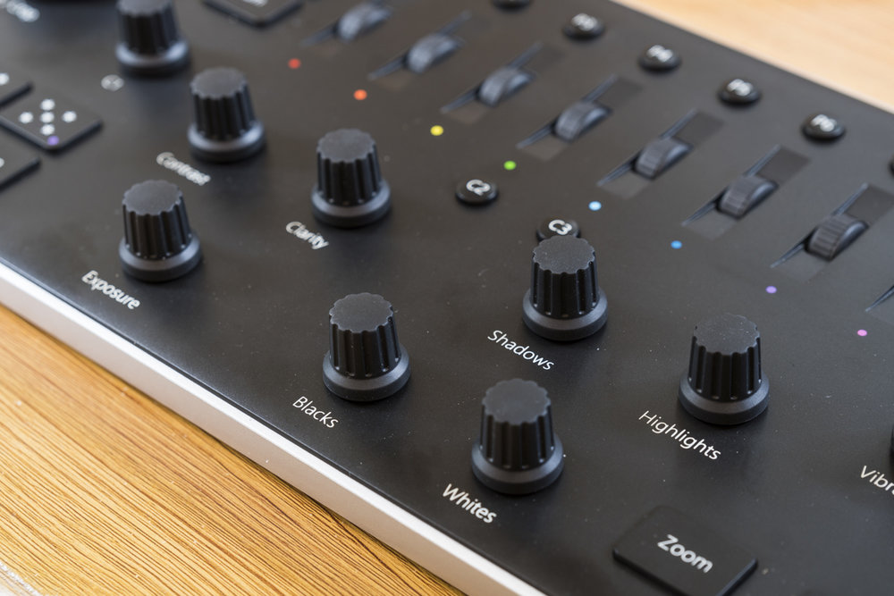 loupedeck product images in use06.jpg