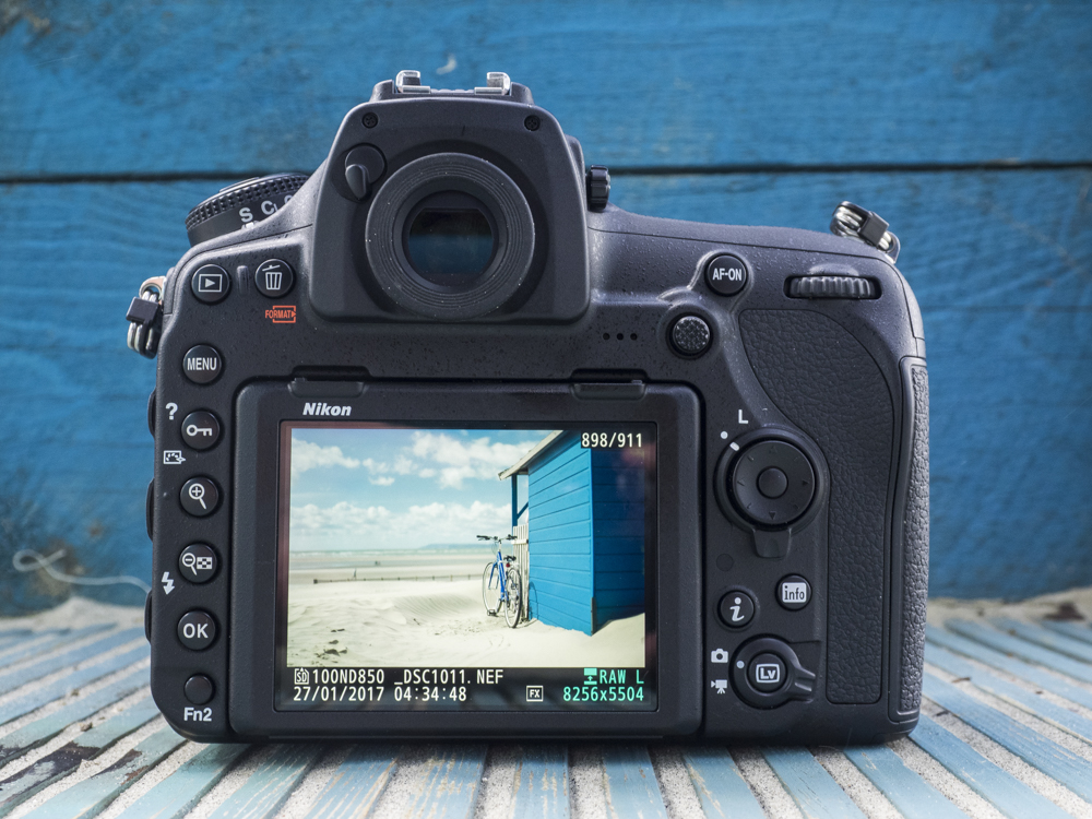 nikon d850 product images WEB 04.jpg