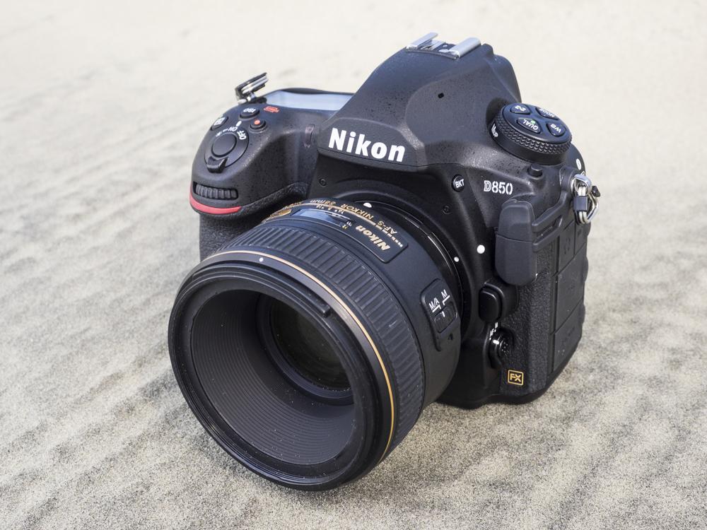 nikon d850 product images WEB 01.jpg
