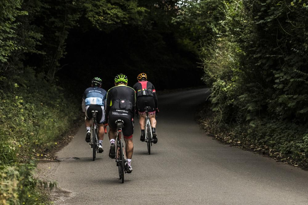 nikon d850 action cycling for blog 13.jpg