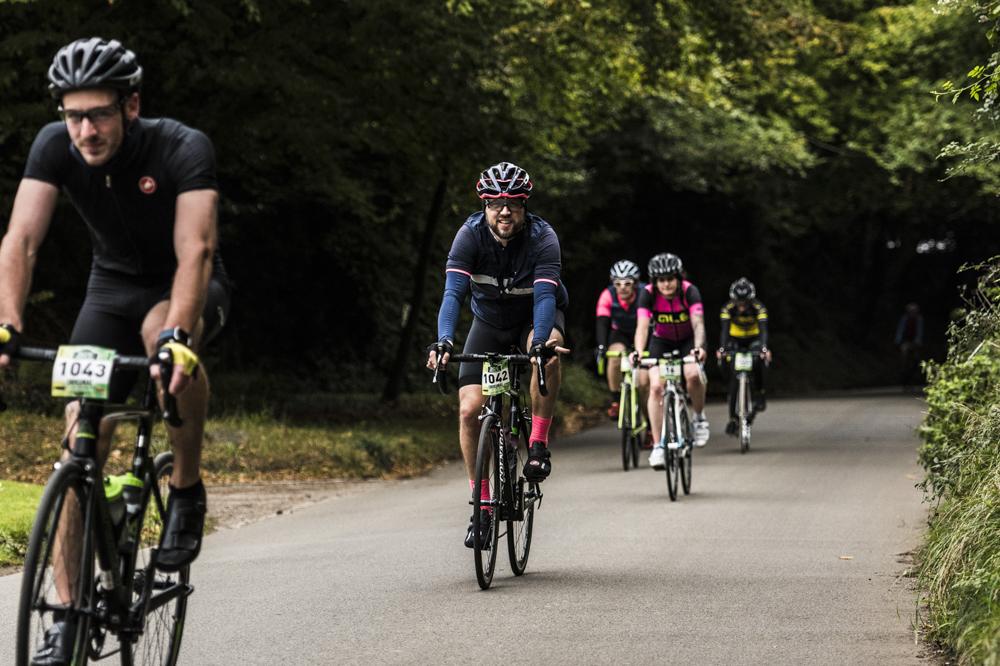 nikon d850 action cycling for blog 03.jpg
