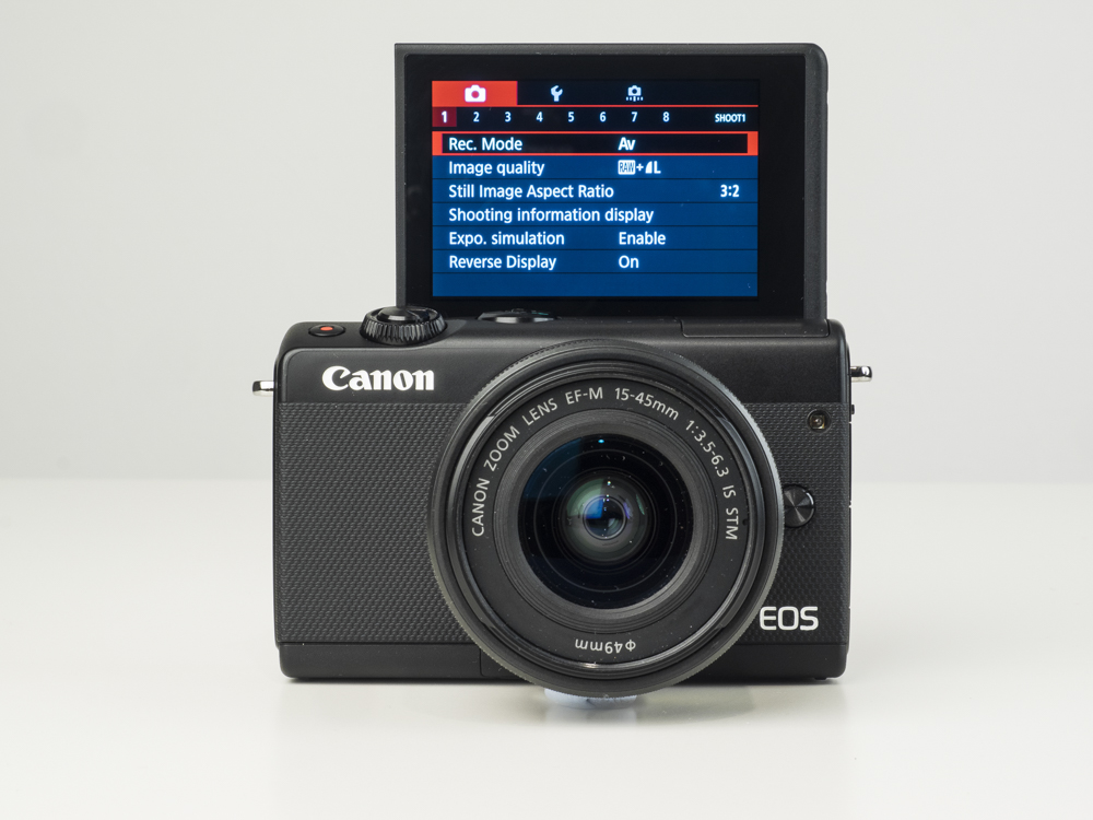 canon eos m100 product images tc blog 02.jpg