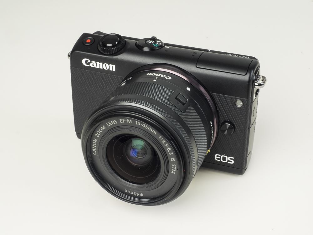 canon eos m100 product images tc blog 01.jpg