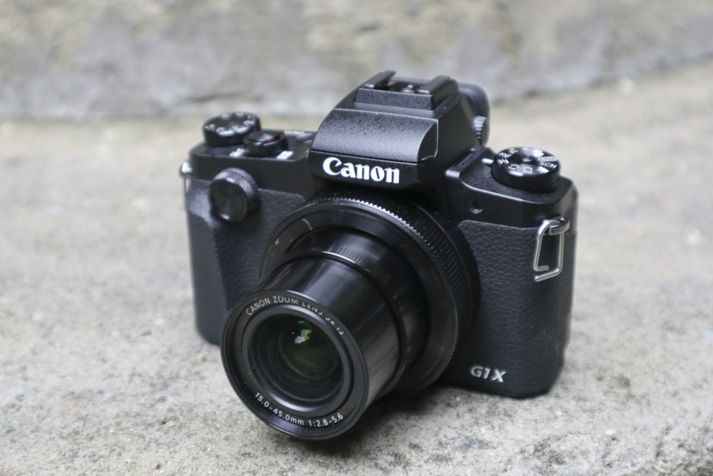 canon powershot product images 10.jpg