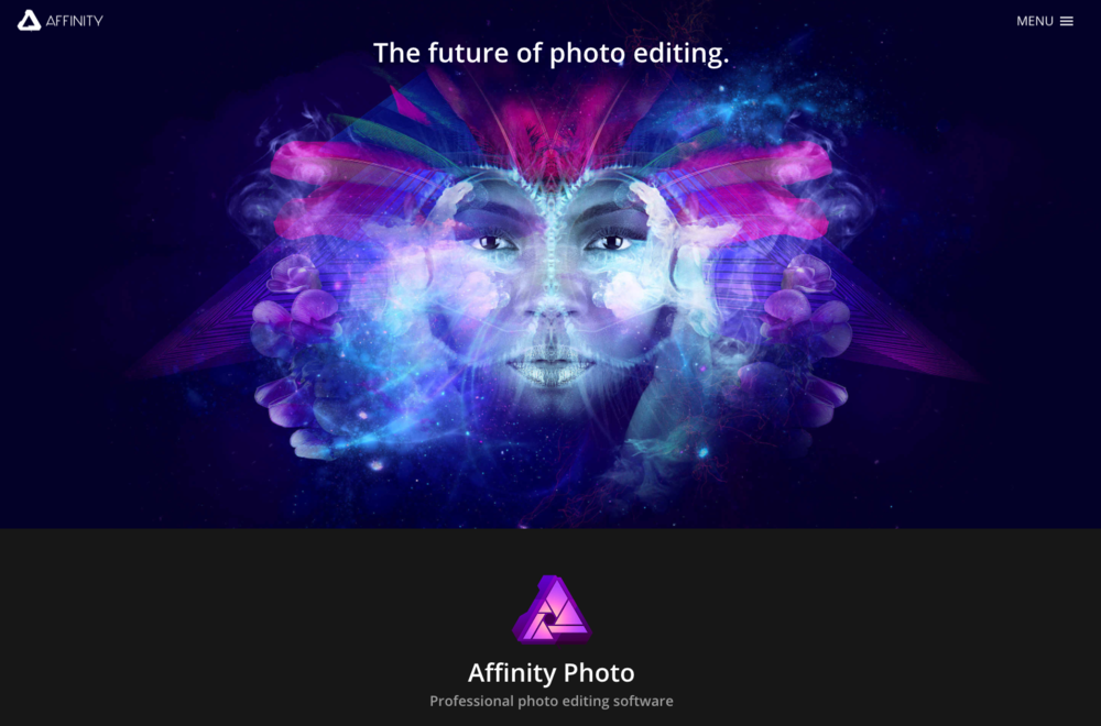 affinity photo.png