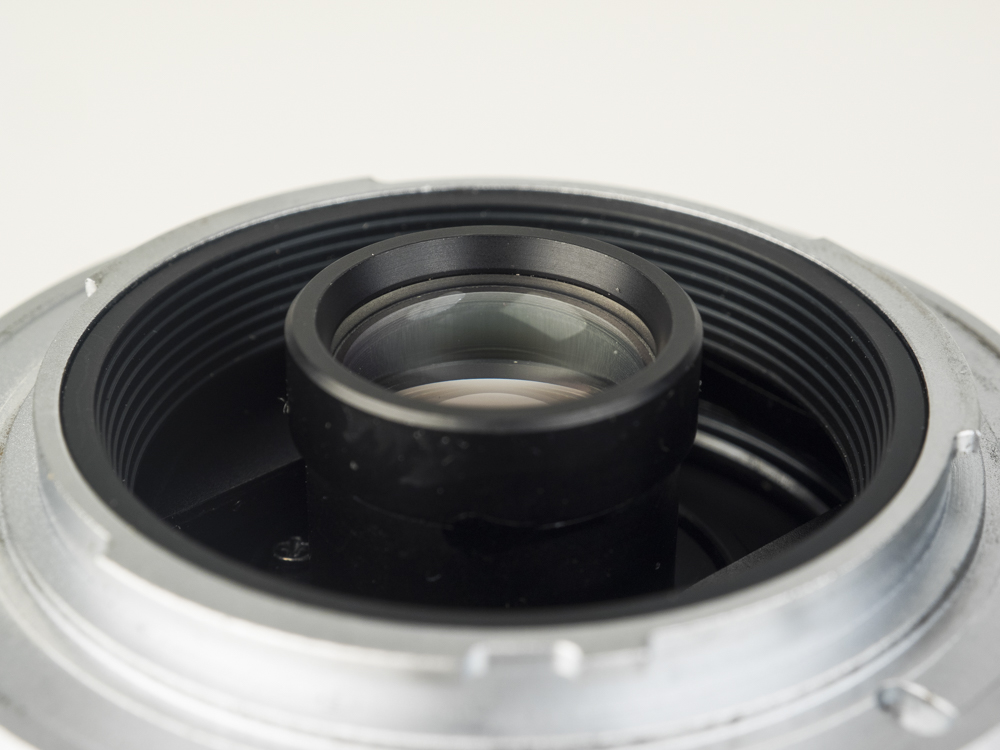 laowa 15mm f4 TS lens product shots web 07.jpg