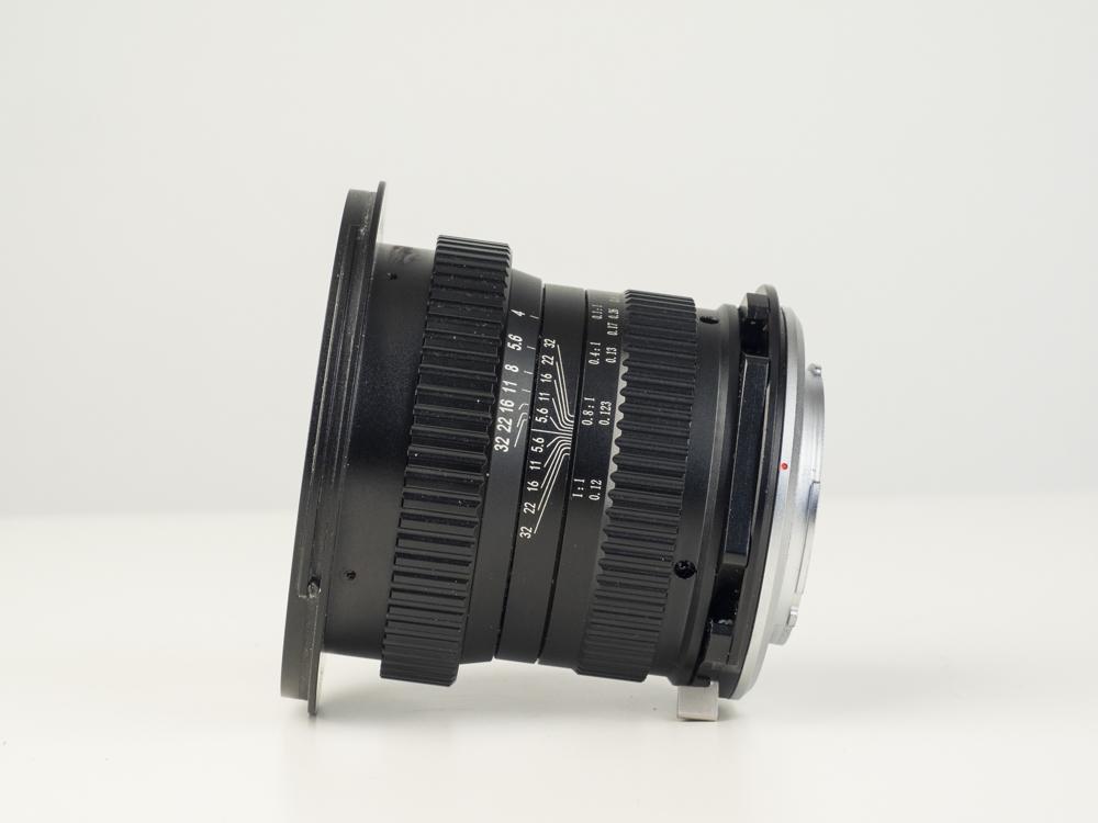 laowa 15mm f4 TS lens product shots web 09.jpg