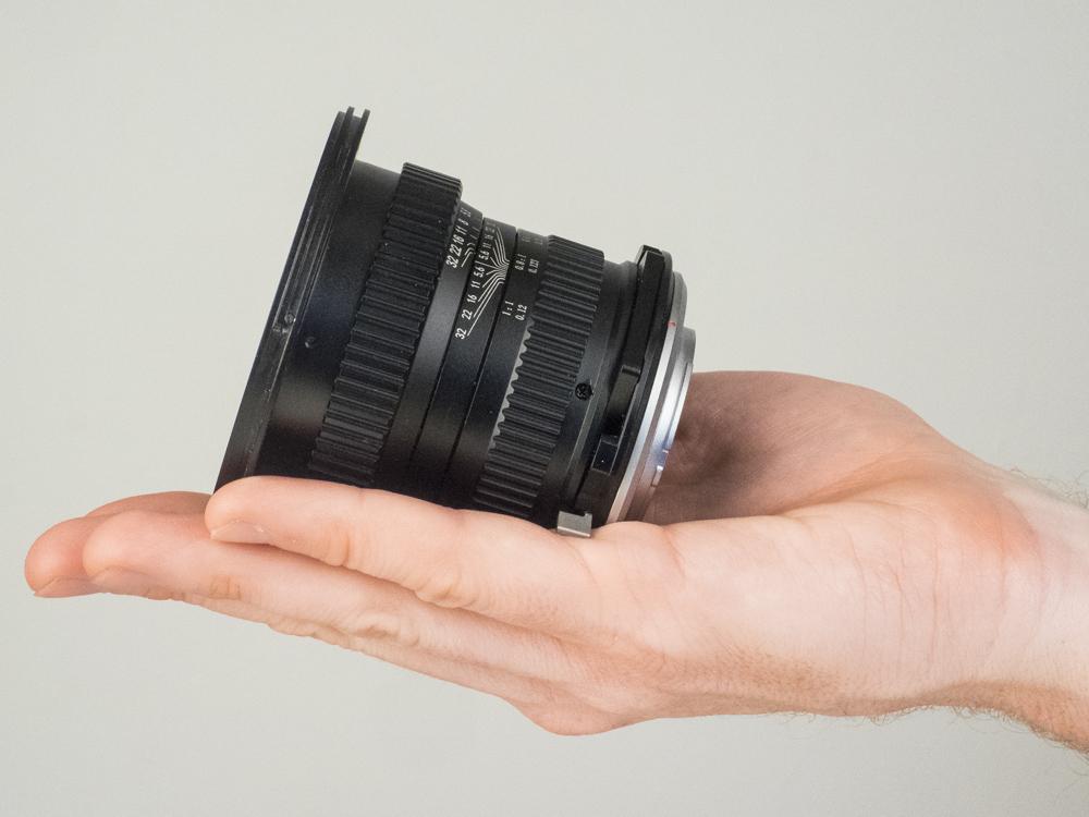 laowa 15mm f4 TS lens product shots web 10.jpg