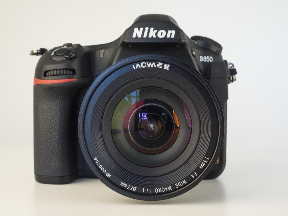 laowa 15mm f4 TS lens product shots web 11.jpg