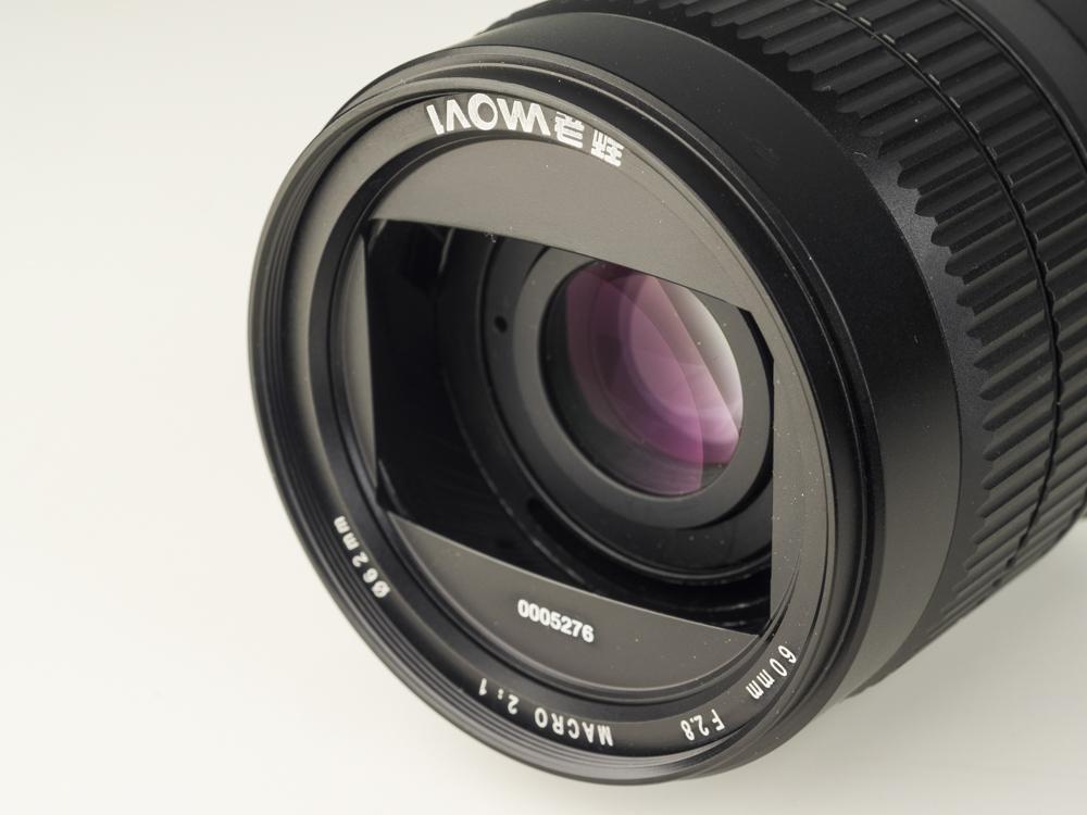 laowa 60mm macro product images web 03.jpg