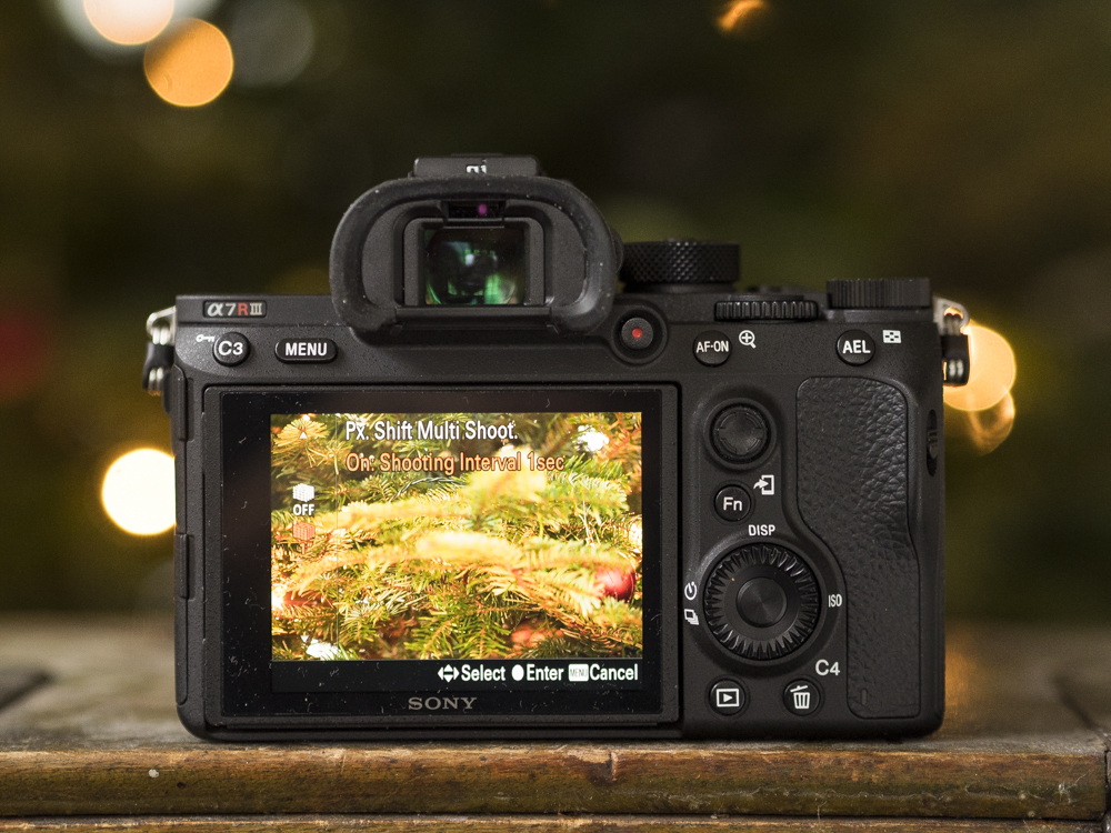 sony a7r iii product images 17.jpg