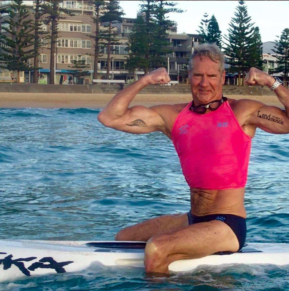 Surfer on board.jpg