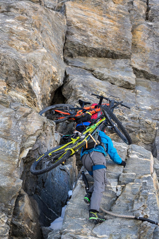 171101_epictrailsearch_Zermatt (36).jpg