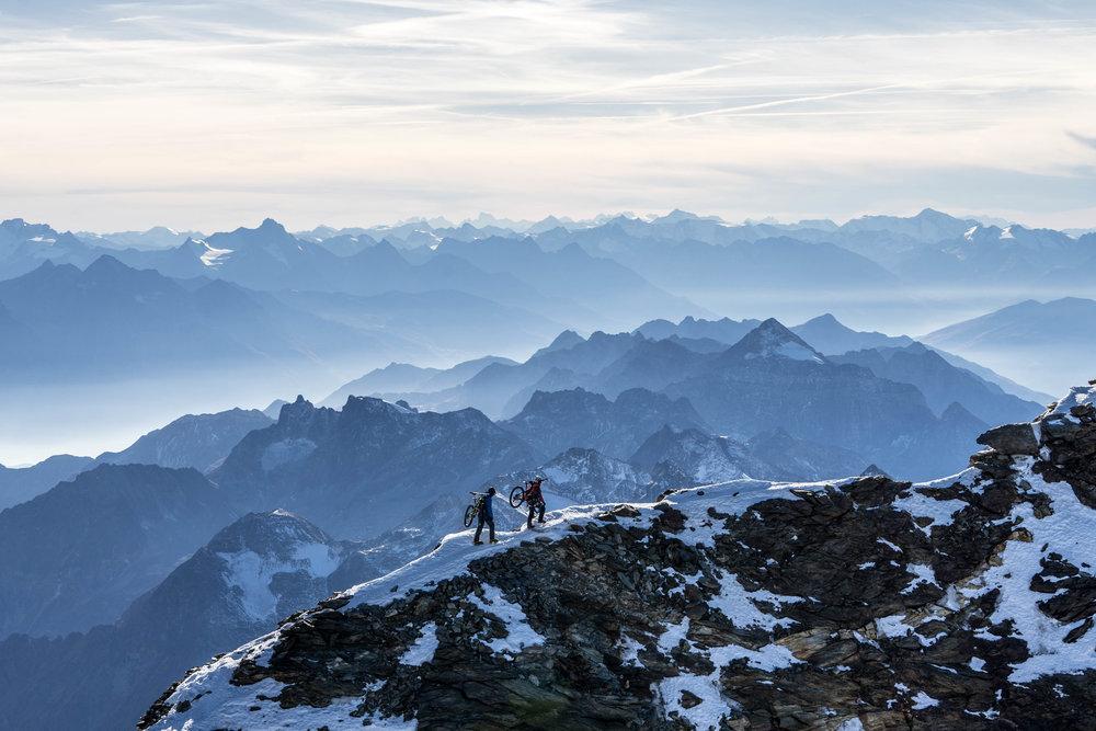 171101_epictrailsearch_Zermatt (50).jpg