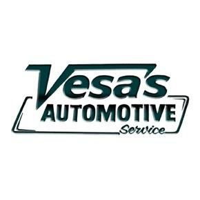 Vesas automotive - auto repair shop