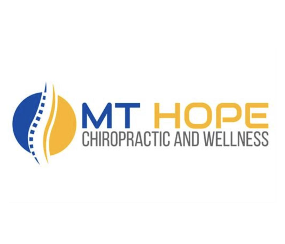 Mt Hope Chiropractic - chiropractor