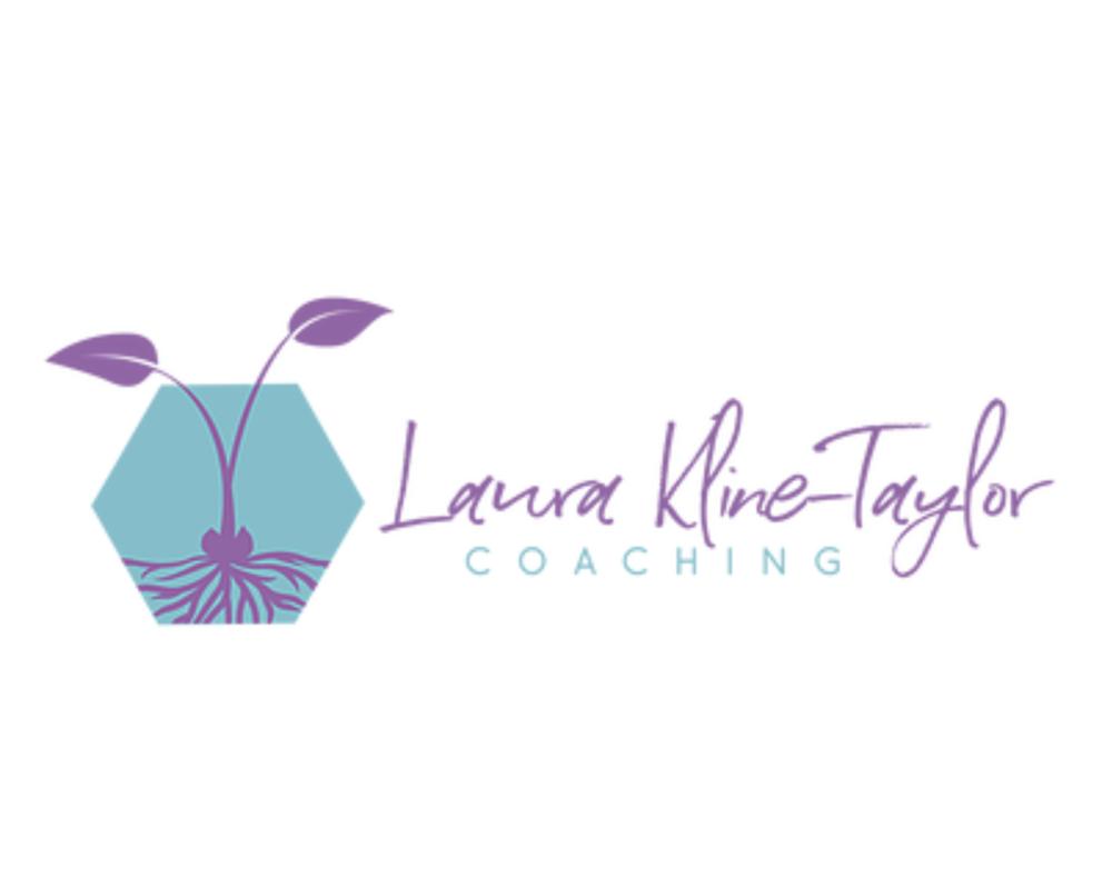 Laura Kline-Taylor - life coach for moms