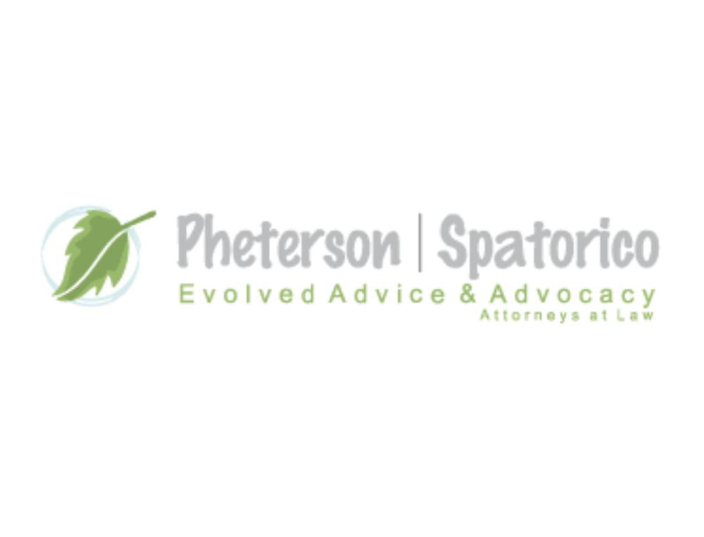Pheterson Spatorico - real estate attorney Rochester