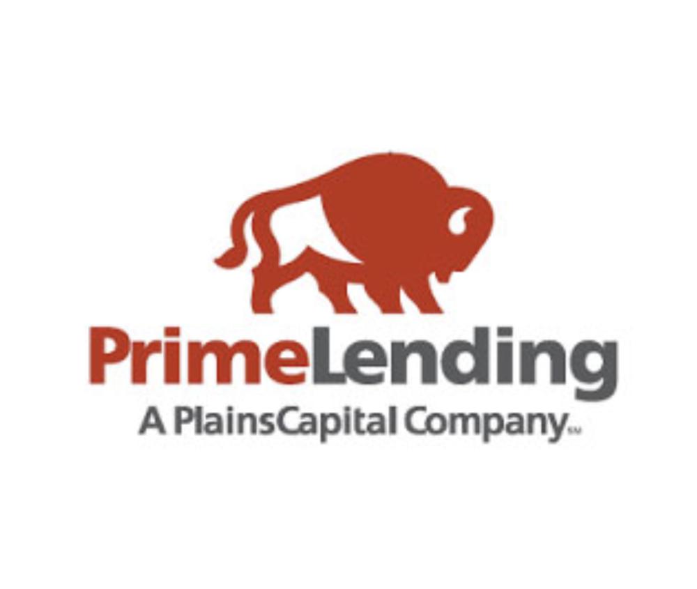 Mortgage Lender - Rachel Weiner - Prime Lending