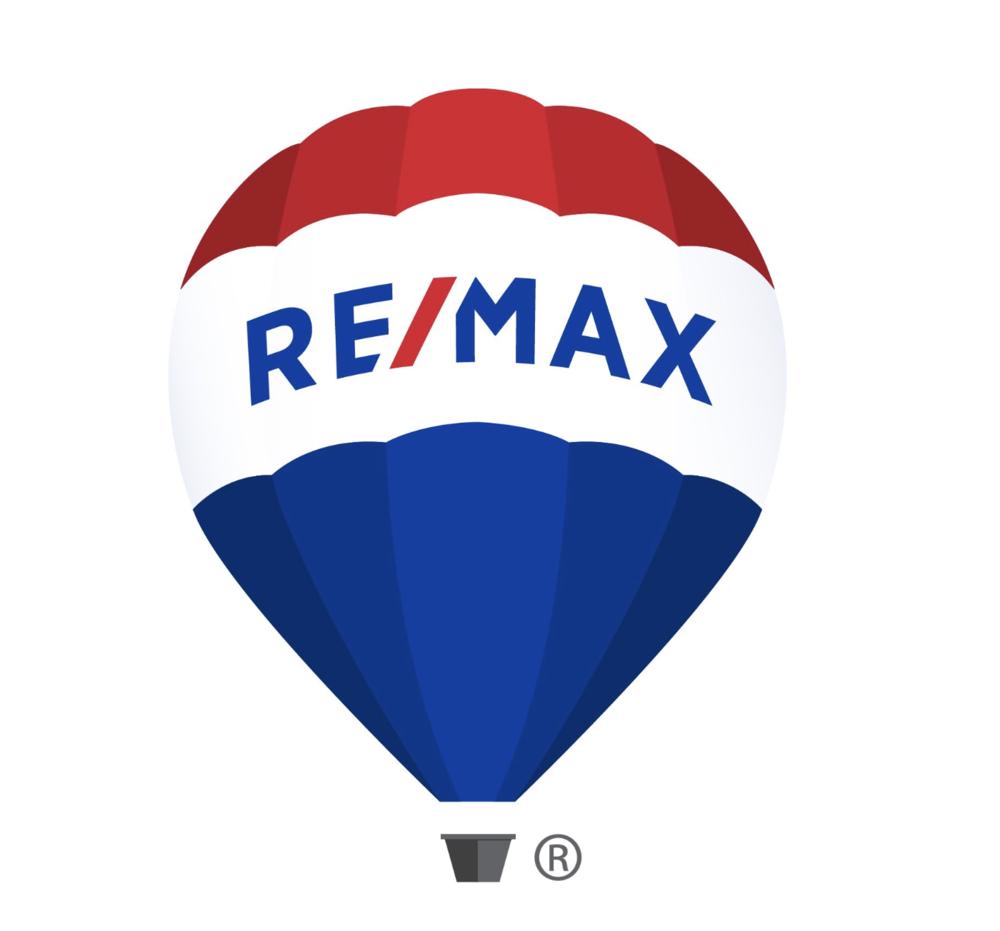 Liz McKane Re/Max - real estate agent rochester - realtor rochester