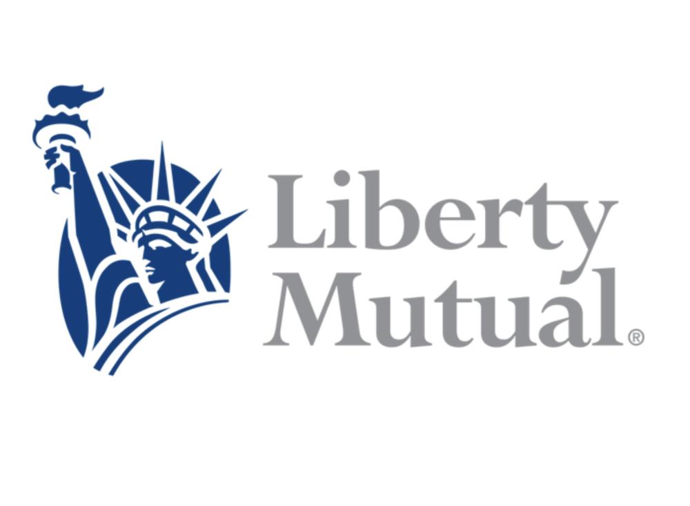 Peter Harris - Liberty Mutual - Car Insurance - auto insurance - home insurance