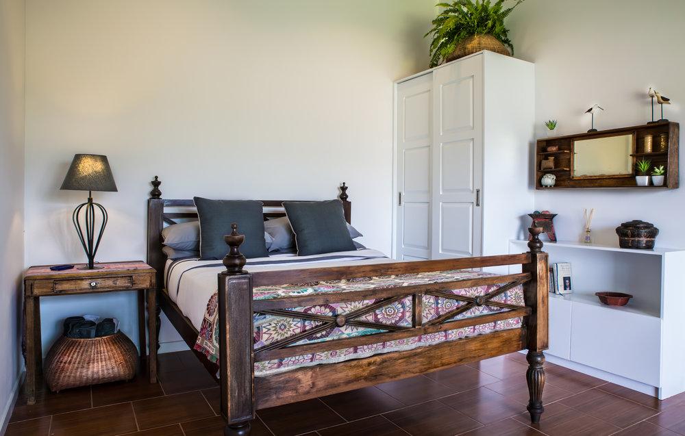 Wood bed 2.jpg