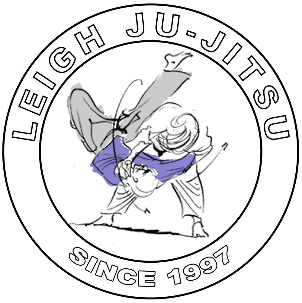 LEIGH Jiujitsu Logo Vintage.jpg