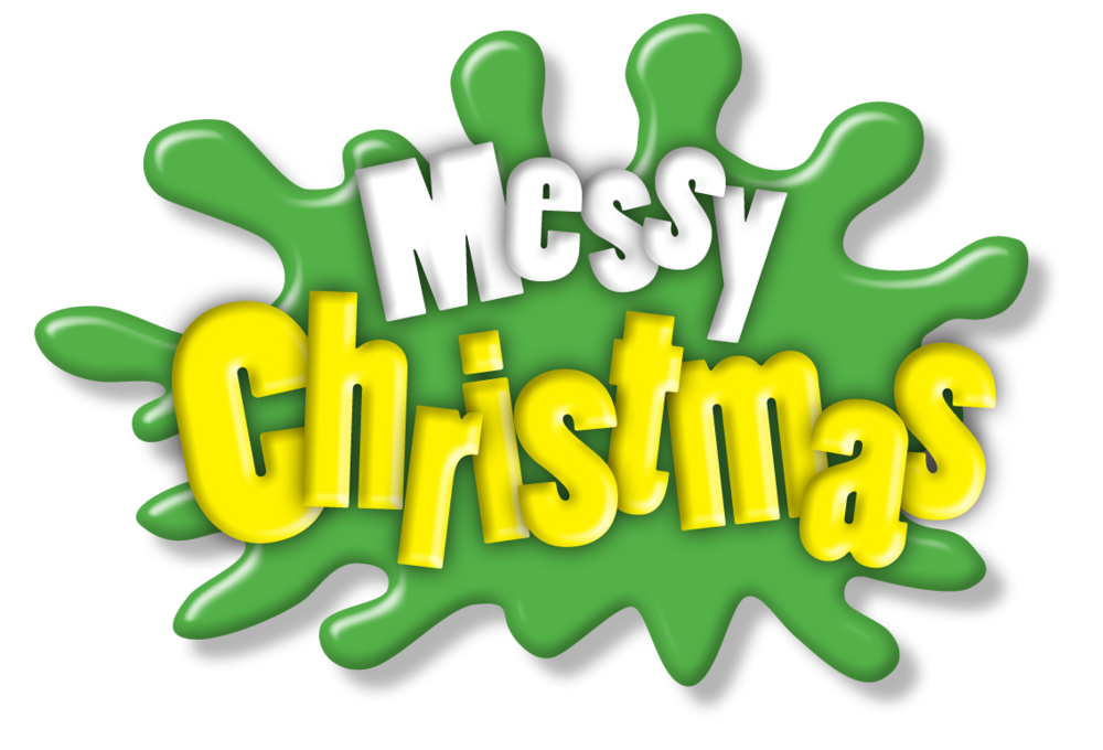 messychristmas_logo_l.png
