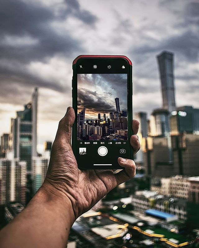 Digital media platforms have taken on a life of their own with APP and Wechat now having completely standalone editorial teams with both new brands and digital versions of the earlier media brands.  Chinese social media platforms lead the way, with 48% of travellers using WeChat accounts to get their traveller information.  #PRCOAsia #PRCOGroup #Insights