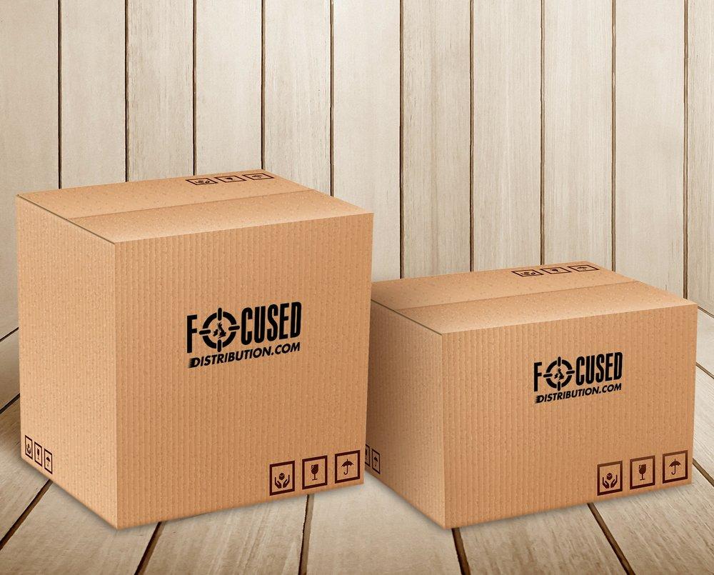 Focused Boxes 2.jpg