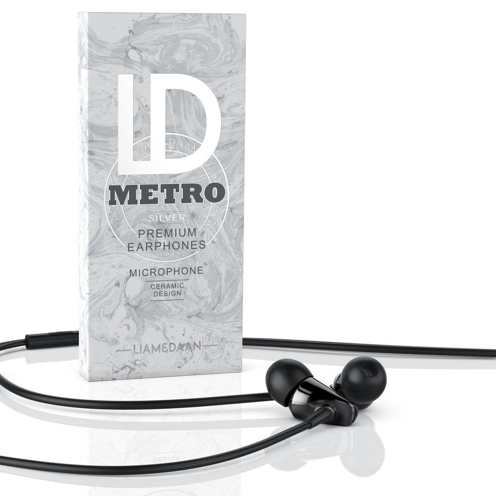 302448-Metro-Headset-Packshot.jpg