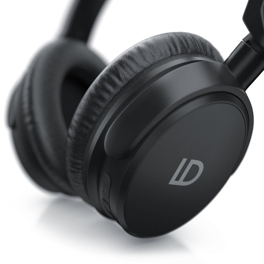 303024--LD-overear-headphones-mood.jpg
