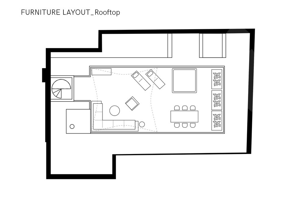 furniture layout_rooftop.jpg