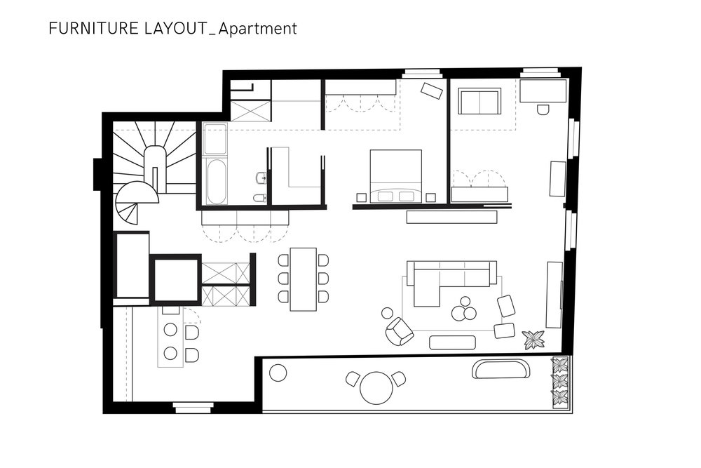 furniture layout_apartment.jpg
