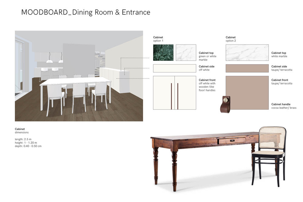 moodboard_dining room & entrance.jpg