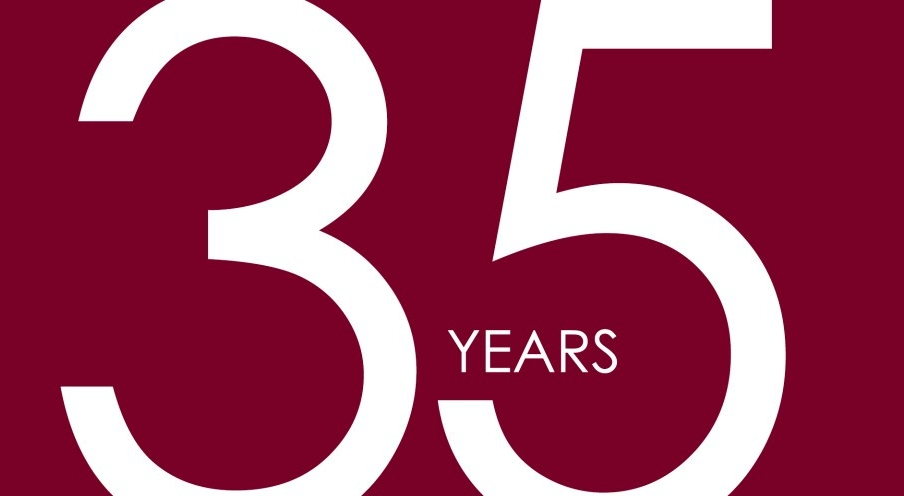 Marketpoint Is Celebrating Its 35th Anniversary Marketpoint
