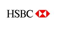 bankhsbc.jpg