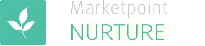 Nurture-Full-Logo.jpg