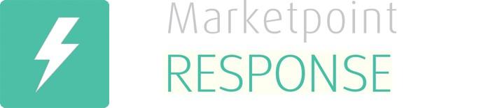 Response-Full-Logo.jpg