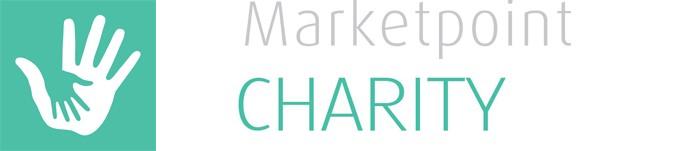 Marketpoint Logos Extended (10).jpg