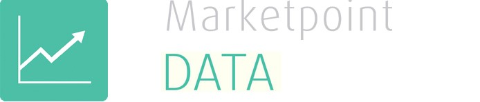 Data-Full-Logo (1).jpg