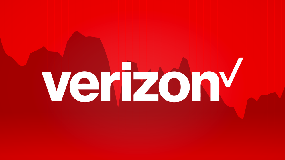 Verizon achieve really impressive results in Year 1 with Zuant