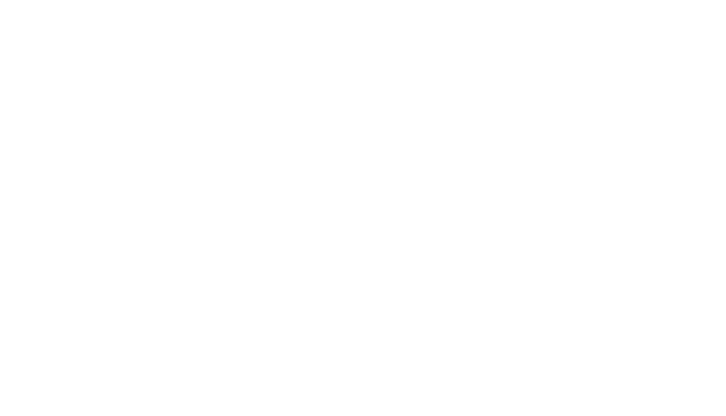 The Old Post Office, Wallingford | Pub, Restaurant