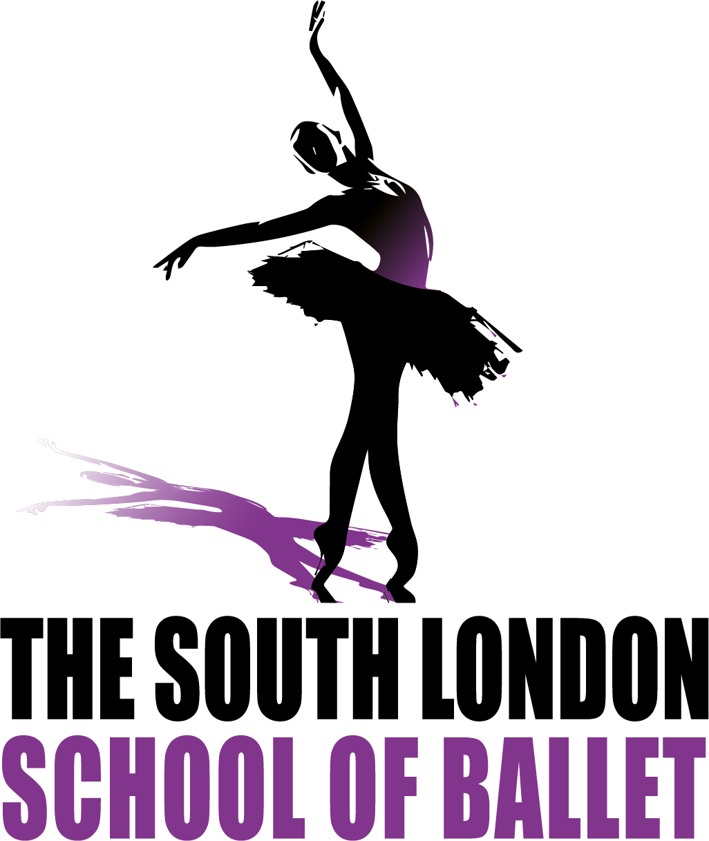 The South London School of Ballet